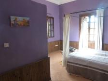 chambre 11 (2)