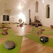 salle yoga 1