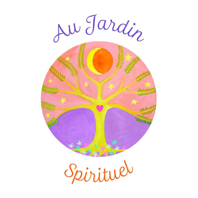 Au Jardin Spirituel